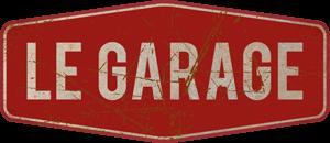 Le-Garage-Bar